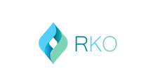 http://www.nieuwsmarkt.nl/beaverbuilder/wp-content/uploads/sites/3/2016/07/rkomini1.png