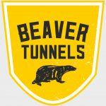 beaver-tunnels-logo-150x150
