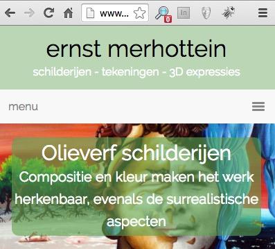 merhottein-pagina-mobiel