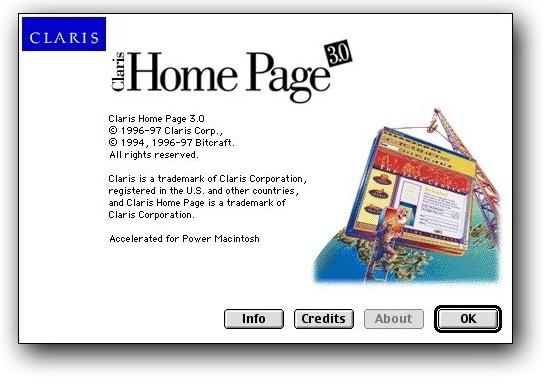 claris-homepage