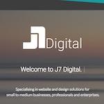 j7digital.jpg
