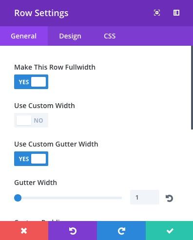 row-full-width