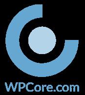wpcore