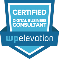 Sharing my wp elevation blueprint course experiences nieuwsmarkt after hearing so many good references especially from dirkje evers i stepped into the wp elevation blueprint course malvernweather Gallery